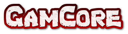 Gamcore